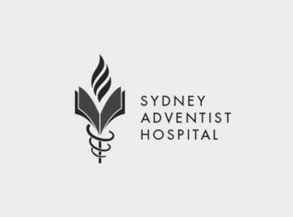 Sydney Adventist Hospital - Cloud Based Data Protection - Infront