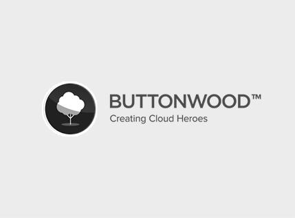 Buttonwood Cloud Management - Infront
