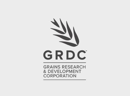 Grains Research and Development Corporation - Hybrid Cloud - Infrontac