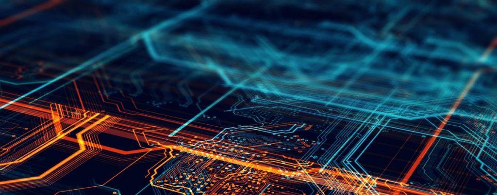 Hardware - Hybrid Cloud - Infront