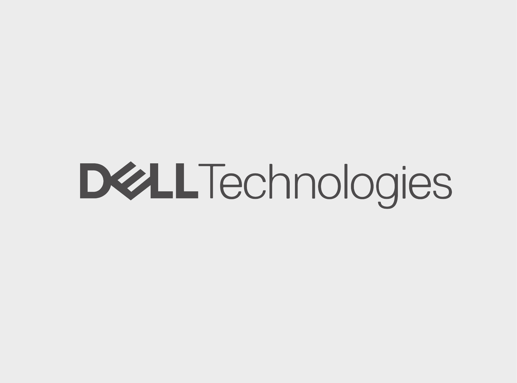 Dell Technologies - Infront