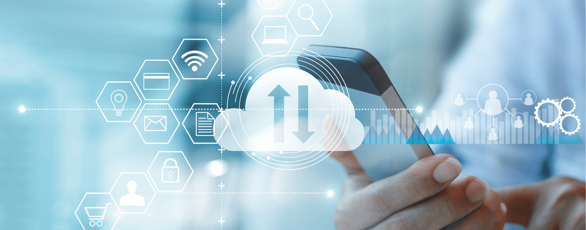 What is Hybrid Cloud Computing?