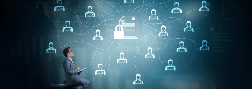 Essential Eight Blog - Compliance - Infront