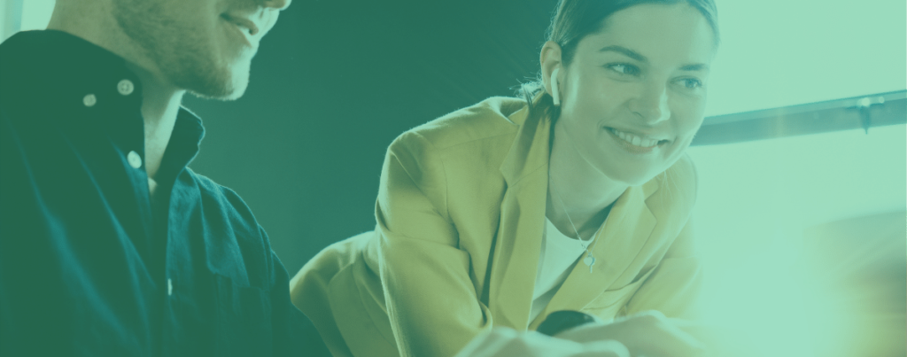 Nutanix Partnership - HCI Infront
